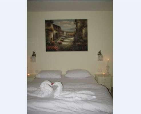 לו לה קרית טבעון - חדרי אירוח במיקום שקט ורגוע, אירוח רומנטי מומלץ לזוגות אוהבים לטווחי זמן משתנים