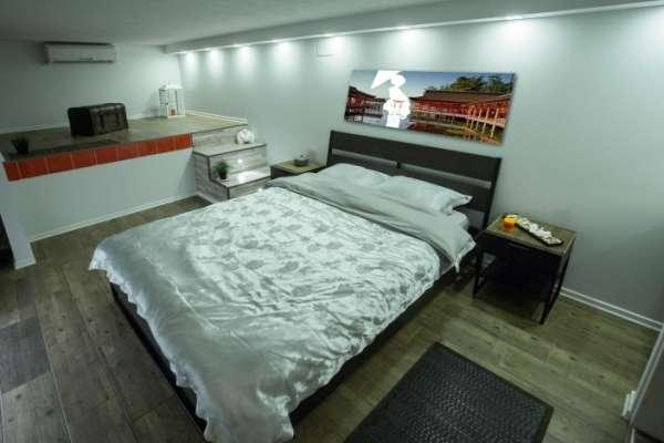 חדרים לפי שעה שעות בחיפה- אירוח זוגי ואינטימי עם בני הזוג בדיסקרטיות מוחלטת רק אצלנו בחדרים דיסקרטיים בחיפה. במחירים אטרקטיביים