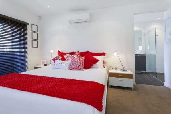 מיקה חדרי אירוח בטבריה- חדרים דיסקרטיים ברמה גבוה! יוקרה ואיכות ללא פשרות. מזמינים אתכם להתארח ולו לכמה שעות בודדות בחדרי אירוח יוקרתיים במיוחד, מיקה- חדר
