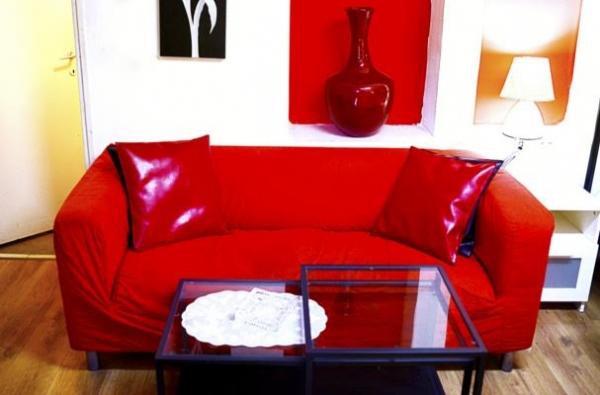 אדל רומס- חדרים דיסקרטיים בירושלים להשכרה לפי שעה, שירות דיסקרטי מלא, חדרים מאובזרים וממוזגים, במחירים שווים במיוחד- בלעדי באתר !